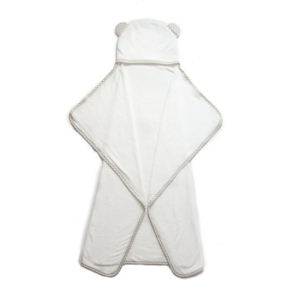 New Baby/Toddler Towels